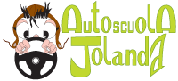 Autoscuola Jolanda
